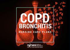 http://nurseslabs.com/10-chronic-obstructive-pulmonary-disease-bronchitis-nursing-care-plans/