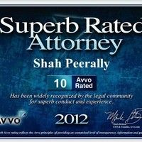 Educational Shows by Shah Peerally, Esq. by PeerallyLaw on SoundCloud