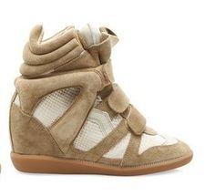 panier asics - Sneakers Pas Cher on Pinterest
