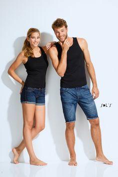 URID Merchandise -   T-SHIRT CAVADA PARA HOMEM   7.977 http://uridmerchandise.com/loja/t-shirt-cavada-para-homem/