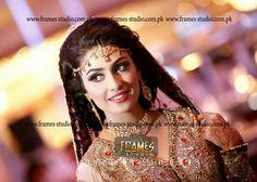 Ayeza khan on her Valima Ayeza Khan Wedding, Wedding Album, Studios, Danish, Pakistani, Brides, Studio, The Bride, Bride