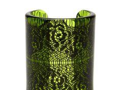 Translucent Lace Cuff by Adia Kibur ( https://opensky.com/p/alt?osky_origin=hsy_source=type129_rdrct=glamour/product/translucent-lace-cuff-by-adia-kibur=type129=HardPin=Pinterest )