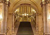 News - Home - Vienna State Opera