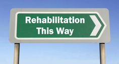 It is important that you conduct some research before you choose an alcohol rehab to join in St Louis. You should avoid being swayed by price only. Instead, take time to ask question about alcohol rehabs before you make your final decision. Find out more about the programs that rehabs are offering and choose one that provides the best programs that will lead to your recovery.