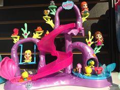 http://www.popsugar.com/moms/New-Toys-From-Toy-Fair-2016-40151779