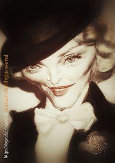 de Madonna