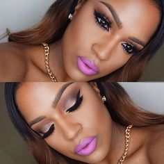 "regram @makeupshayla Motd @flutterlashesinc ""Natalie"" lashes. @LORAC Cosmetics ""lt. Bronze"" on the lid. @LORAC Cosmetics ""sable"" and ""espresso"" in the crease. @NYX Cosmetics gel eyeliner. @anastasiabeverlyhills ""chocolate"" dip brow pomade. @Cover FX cream fo"