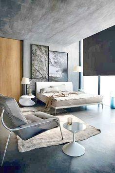 decoradornet-cubo-de-concreto-01.jpg 500×750 пикс
