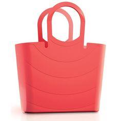 pomôcky do domácnosti Madewell, Tote Bag, Bags, Handbags, Carry Bag, Taschen, Tote Bags, Purse, Purses