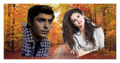 """""""Sel&Zack"""" by lewisgomez ❤ liked on Polyvore featuring beauty"""