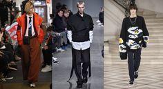 tendencia masculina 2017, roupa masculina 2017, trends 2017, trends for men 2017, moda sem censura, alex cursino, blog de moda masculina, dicas de moda, menswear, blog, desfile masculino 2