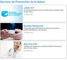 www.segurchollo.com  Seguros de Salud desde 25,90 al mes