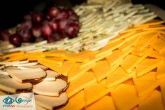Food / Comida / Plate / Plato / Formas / Estilo / Fiesta / Party / Queens / New York / NYC / USA / Photo / Photography / Fotografia / Foto