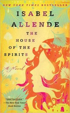 In one of the most important and beloved Latin American works of the twentieth century, Isabel Allende weaves an enthralling saga that spans decades and lives, twining the personal and the political into an epic novel of love, magic, and fate.
