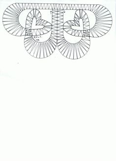 Bobbin Lacemaking, Bobbin Lace Patterns, Lace Heart, Lace Jewelry, Tatting Lace, Lace Making, Lace Detail, Quilling, Butterfly