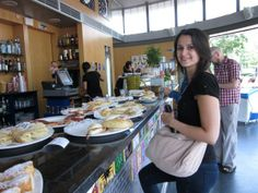 Things to do in #Bilbao #Spain #food #travel