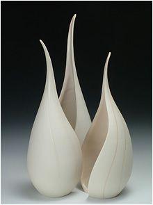 Pottery #pottery, #deign, #homedecor, https://apps.facebook.com/yangutu