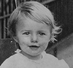 Barbara Stanwyck was born Ruby Catherine Stevens in Brooklyn, New York on July 16, 1907. When she was four, her mother was killed when a drunken stranger pushed her off a moving streetcar.Two weeks after the funeral, Byron Stevens joined a work crew digging the Panama canal & was never seen again.Ruby & her brother, Byron. were raised by their older sister Mildred. When Mildred got a job as a John Cort showgirl, Ruby & Byron were placed in a series of foster homes.
