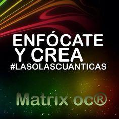 VEN Y APRENDE A TRANSFORMAR TU VIDA AGENDA DE CURSOS ❤️BARCELONA MADRID ZARAGOZA http://cursosyeventosmatrix.blogspot.com.es/2015/11/matrix-oc-agenda-de-cursosseminarios.html?m=1#lasolascuanticas #matrixoc