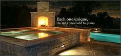 pool designs   ... Pool Designs – Choose One That Fits Your Landscape   Many Design