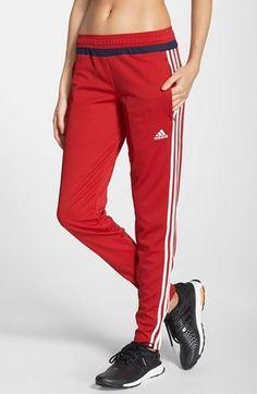 13 mejor Adidas imágenes en Pinterest deportes, disfraces, ropa deportiva