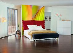 Awesome Home Painters service provider http://www.urbanhomez.com/decors/smart_decor_ideas Ideas for your Home at http://www.urbanhomez.com/decor Get hundreds of Designs for the Interiors of your Home at http://www.urbanhomez.com/photos Find The Beautiful House Painting Service Provider at http://www.urbanhomez.com/home-solutions/home-painting-services/delhi-ncr