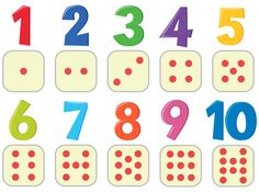 Body Preschool, Numbers Preschool, Learning Numbers, Preschool Math, Mazes For Kids, Math Games For Kids, Worksheets For Kids, Toddler Learning Activities, Preschool Learning Activities