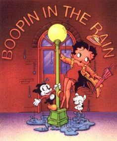 Google Image Result for http://www.bettyboop-a-doop.com/images/stories/betty-boop-filmography.files/betty_boop_in_boopin_in_the_rain.jpg