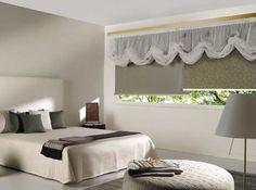 Projektujemy i szyjemy dekoracje okienne na indywidualne zamówienie. Zapraszamy do ShowRoom Częstochowa UL. Rejtana 25/35 tel. 609114338 Ul, Valance Curtains, Showroom, Home Decor, Houses, Homemade Home Decor, Valence Curtains, Interior Design, Home Interiors
