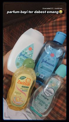 Skin Routine, Face Skin Care, Body Mist, Smell Good, Beauty Routines, Beauty Skin, Skin Care Tips, Body Care, Beauty Hacks