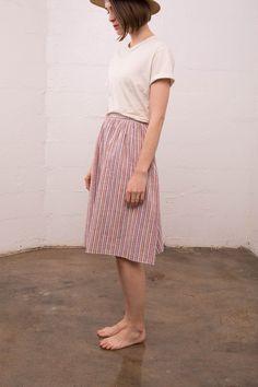 Caron Callahan - Pieper Skirt