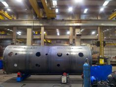 Baroxhbo Hyperbaric manufacturing: Hiperbarik basınç odası imalat baroxhbo