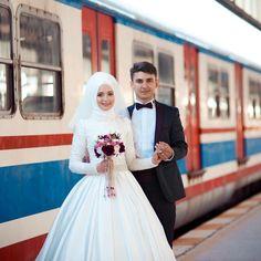 Melek & Murat Çekimler hakkında detaylı bilgi almak ve %25 indirimden yararlanmak için bizimle iletişime geçebilirsiniz :) iletişim: 0553 522 93 00 #düğün #dugunfotografcisi #damat #gelin #wedding #weddingday #bride #makeup #groom #smile #happy #instagood #instamood #instawedding #like4like #followgram #gelinbuketi #love #weddings #masalgibicom