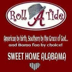 Sweet Home Alabama Sec Football, Crimson Tide Football, Alabama Football, Alabama Crimson Tide, College Football, Football Memes, Alabama College, University Of Alabama, Bama Fever