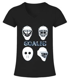 # Men S Men S Hockey Goalie T-shirt - Goalie Masks Xl Royal Blue .    COUPON CODE    Click here ( image ) to get COUPON CODE  for all products :      HOW TO ORDER:  1. Select the style and color you want:  2. Click Reserve it now  3. Select size and quantity  4. Enter shipping and billing information  5. Done! Simple as that!    TIPS: Buy 2 or more to save shipping cost!    This is printable if you purchase only one piece. so dont worry, you will get yours.                       *** You can…