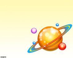 Recursos para el maestro: Plantillas de Powerpoint para presentaciones en educación