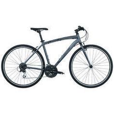 Raleigh Misceo 1.0 - Village CycleSport - Bike Shop in Arlington Heights & Barrington