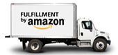 Amazon USA: Leichtgewichtige Artikel werden kostenfrei versandt - auch für Nicht-Prime-Mitglieder - http://www.onlinemarktplatz.de/58790/amazon-usa-leichtgewichtige-artikel-werden-umsonst-versandt-auch-fuer-nicht-prime-mitglieder/