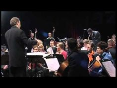 The Great American Songbook Performed at Jazzaar Festival 2010 Directed by Kevin Field featuring: Casal Quartett Daria Zappa, concertmaster Rachel R. Music Videos, American, Concert, Concerts