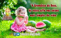 Frases Ungidas © (@FrasesUngidas) | Twitter
