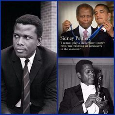 The Bahamas born actor is the first black male to win an academy award. Poitier is a director, writer, and Civil Rights activist. Share and Celebrate! Pastor Prince, Civil Rights Activists, Black Actors, Black History Facts, Living Legends, Great Films, African American History, Film Director, Best Actor