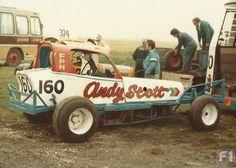 Demolition Derby Cars, F1, Hot Rods, Race Cars, Monster Trucks, Racing, Vehicles, Vintage, Drag Race Cars