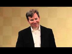 Capella University President Scott Kinney & new graduates - Part 8: Passion