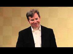 Capella University President Scott Kinney & new graduates - Part 8: Passion