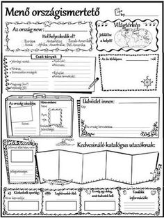 See 4 Best Images of My State Report Printable. Inspiring My State Report Printable printable images. My Great State Report Poster Scholastic State Report Template for Kids Scholastic Cool Country Report Printable Weekly Behavior Report Geography Worksheets, Social Studies Worksheets, Kindergarten Worksheets, Country Report, Learning Letters, Reading Skills, Writing Skills, Cool Countries, Report Template