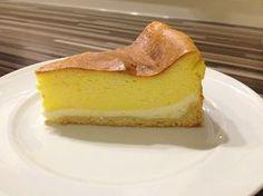 Dresdner Eierschecke, ein raffiniertes Rezept aus der Kategorie Kuchen. Bewertungen: 27. Durchschnitt: Ø 4,0.