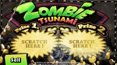 Zombie Tsunami, Color Switch, Like Instagram, I Am Game, Things That Bounce, Banana, Games, Walking Dead Coral, Bananas