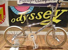 Peregrine bmx Bmx Bicycle, Cycling Bikes, Vintage Bmx Bikes, Bmx Cruiser, Bmx Flatland, Bmx Freestyle, Street Bikes, Rear Brakes, Custom Bikes