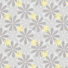 By Martine Ellis, from martineellis.com. All rights reserved #pattern #surfacepattern