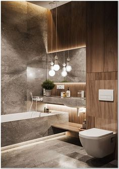 cozy apartment decor fine Whats Actually Going on with Beautiful Bathroom Shower Remodel Ideas With fine Was ist eigentlich los mit schnen Ideen fr die Badezimmer-Dusche? Bad Inspiration, Bathroom Inspiration, Bathroom Design Luxury, Modern Luxury Bathroom, Luxury Kitchen Design, Luxury Bathrooms, Luxury Kitchens, Shower Remodel, Remodel Bathroom
